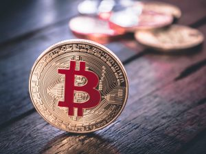 Sicher Geld anlegen auf Bitcoin Evolution